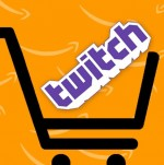 Amazon officially confirms $970M acquisition of Twitch