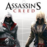 Top 3 Assassin's Creed Games to Date