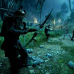 4-player co-op mode coming to Dragon Age: Inquisition