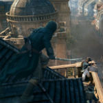 Assassin's Creed Unity's release date pushed back to November