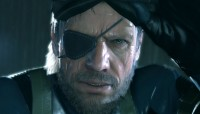 Metal Gear is back. Did Snake Keep You Waiting?