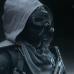 New videos for Destiny include live-action trailer and previews of PlayStation-exclusive content