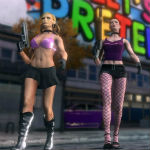 Saints Row director regrets earlier games' depictions of women