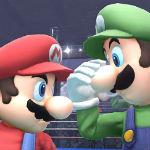 Super Smash Bros.-themed eShop sale discounting Wii U/3DS games all month long