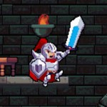 Rogue Legacy – Survival Guide
