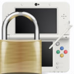 Nintendo: Sorry, folks, New 3DS and New 3DS XL will be region-locked