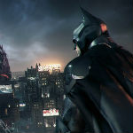 Batman: Arkham Knight finally receives a release date, plus two collector's editions