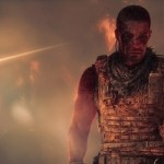 Spec Ops: The Line writer resigns from 2K Games