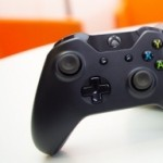The Xbox One is getting a Snap update this October