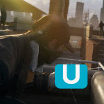 Ubisoft will hack Watch Dogs onto the Wii U in late November