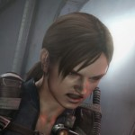 Capcom plans to release Resident Evil Revelations 2 episodically