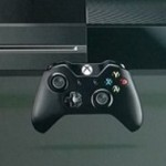 Xbox One games might soon be streamed to PC