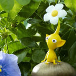 Animated Pikmin Short Movies to premiere in Japan next month