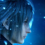 Final Fantasy XV demo will reportedly be released in 2015
