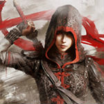 Assassin's Creed Unity Season Pass includes brand new side-scrolling title set in China