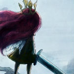 Child of Light devs become core team at Ubisoft Montreal, explore new projects