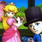 Super Smash Bros on 3DS still #1 in Japan