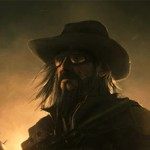 Wasteland 2 earns $1.5 million in less than a week
