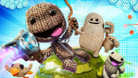 Sackboy's Entering the New Generation, and He's Got Company