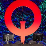 Quakecon 2015 will take place in Dallas from July 23-25