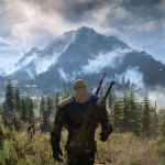 CD Projekt RED discusses bringing The Witcher 3's world to life in developer diary video