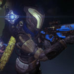 Bungie closes Destiny's 'loot cave', reveals its plans for balance-improving tweaks