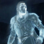 Middle-earth: Shadow of Mordor's Season Pass will let you wield the One Ring and fight Sauron