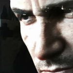 Naughty Dog flaunts Uncharted 4's take on Nathan Drake with new image