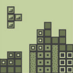 Hollywood is trying to turn Tetris into an 'epic' sci-fi movie