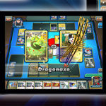 Pokémon Trading Card Game arrives on iPad in the U.S. today