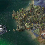 New video for Civilization: Beyond Earth offers a rundown on gameplay basics