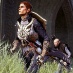 EA and BioWare take a look at Dragon Age: Inquisition's customization features in new videos