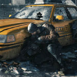 Ubisoft details Tom Clancy's The Division's social elements, story progression and more