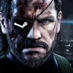 The release date for MGS V: Ground Zeroes on PC has been announced