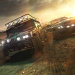 The Crew's launch delayed to December to make room for another beta