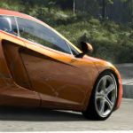 Driveclub: PS Plus Edition being delayed because of server troubles