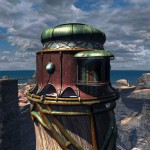 Legendary Entertainment is working on a Myst TV show