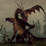 Dragon Age: Origins free on PC for a limited time