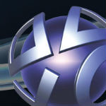 Sony: PSN will be down for maintenance this Monday