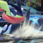 Super Smash Bros. creator explains the process of picking fighters