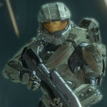 Eight months later, 343 Industries finally fixes Halo 4's DLC achievement bug