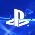 Sony to reveal its 2015 PlayStation road map with a two-day event