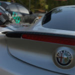 Driveclub devs considering player compensation in wake of troubled launch