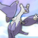 New Soar ability, more Mega Evolutions confirmed for Pokémon Omega Ruby/Alpha Sapphire