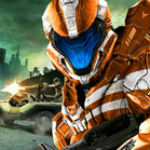 New Halo game, Spartan Strike, heading to Windows devices and Steam this December