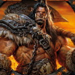 World of Warcraft gets new patch, gains more subscribers, ahead of its next expansion