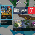 PS4 system update 2.00 introduces themes, music player, content filters and more
