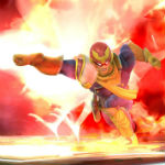 Stage-creator and board game mode coming to Smash Bros. Wii U, says Amazon