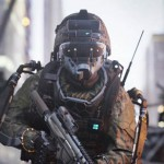 Activision rolls out Call of Duty: Advanced Warfare launch trailer two weeks early