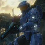 343 Industries explains reasoning behind Halo: TMCC's 20GB day-one-update